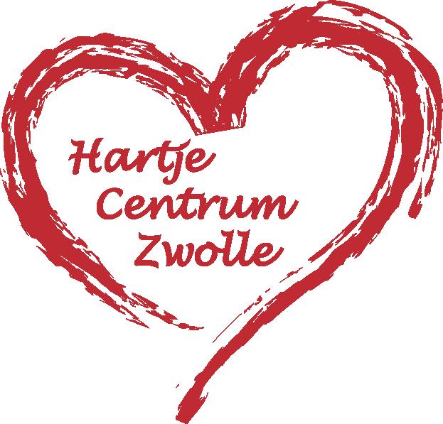 Hartje Centrum Zwolle